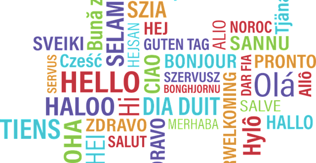 lingue
