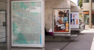 cartelloni pubblicitari