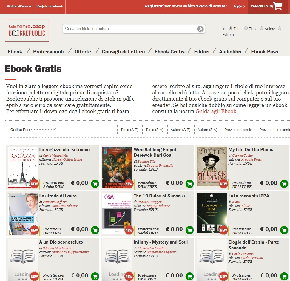 bookrepublic ebook gratis