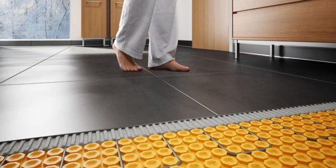 I migliori sistemi di riscaldamento elettrico pragmatiko - Sistemi di riscaldamento casa ...