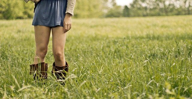 cosa indossare in agriturismo