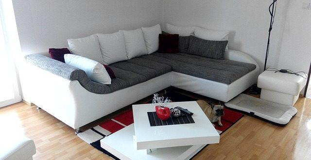 Consigli per arredare casa risparmiando spazio pragmatiko - Arredare casa risparmiando ...