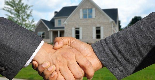 acquisto immobiliare
