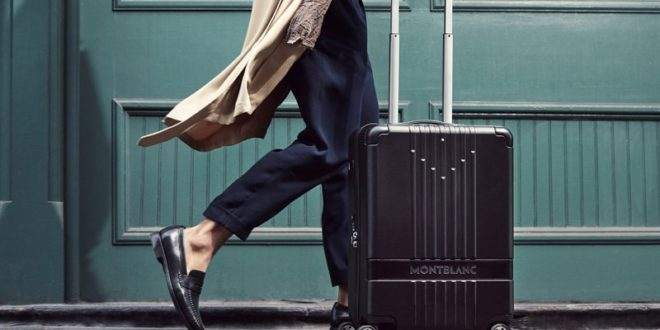 valigieria-trolley-montblanc_new