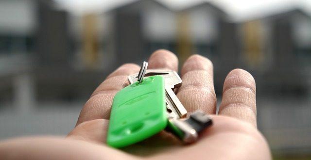 vendita case