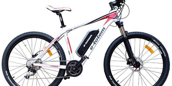Come scegliere la migliore mountain bike elettrica.jpg