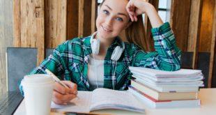 Come aiutare un adolescente nella scelta della scuola superiore