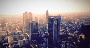 Francoforte: cosa vedere in pochi giorni