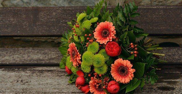 Fiori 24 Ore.Florachic Fiori A Domicilio Con Qualita E Professionalita