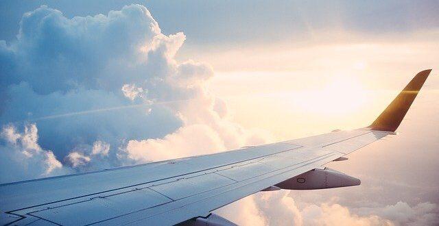 come funziona Google Flight app