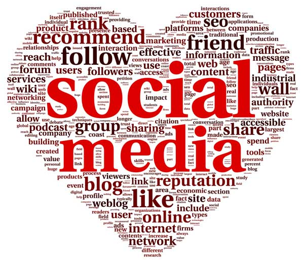 Why-is-social-media-marketing-important-to-businesses-