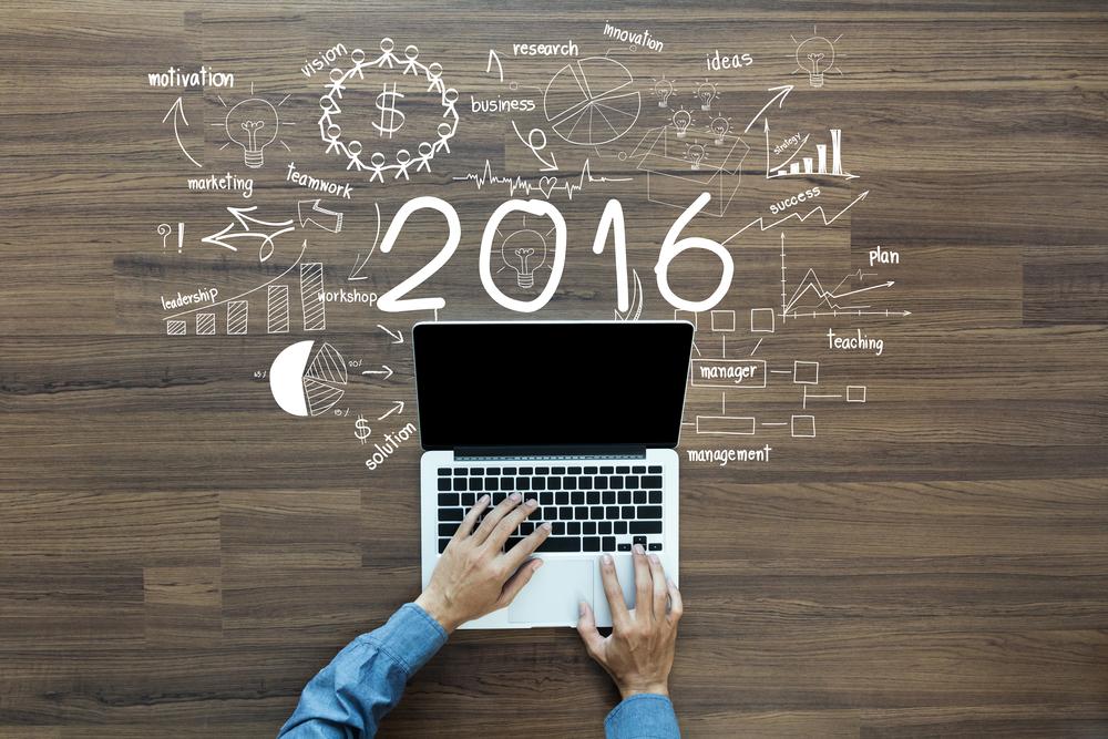 trend-2016-social-media